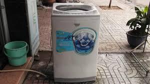 huong-dan-sua-may-giat-panasonic-va-cach-khac-phuc.jpg1.jp3